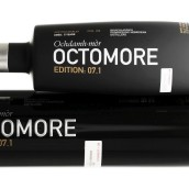 Octomore 7.1
