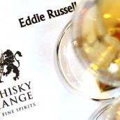 Wild Turkey Eddie Russell