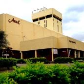 Amrut Distillery