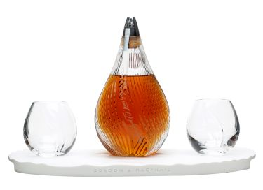 Generations Mortlach 75 Years Old