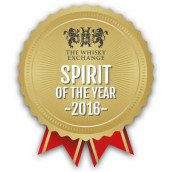 Spirit of the Year 2016