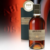 Aberlour 16 TWE Exclusive