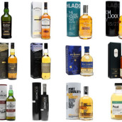 Islay Festival Offers