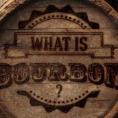 Bourbon feat image resize