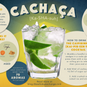 Cachaça – all you need to know