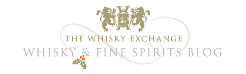 The Whisky Exchange Whisky Blog