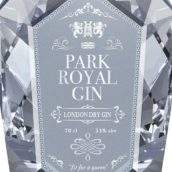 Park Royal Gin