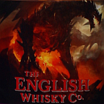 English Whisky Company Chapter 13