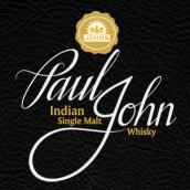 Paul John Whisky