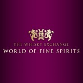 The Whisky Exchange 2014 Round-up