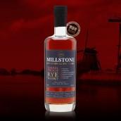 Millstone 2004 TWE Exclusive