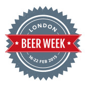 London Beer Week