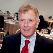 Jim McEwan