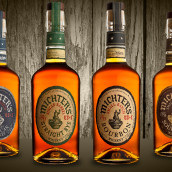 Michters US*1