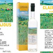 Clairin Sajous
