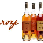 Darroze Armagnac