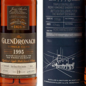 Glendronach Benriach