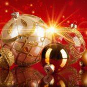 TWE Christmas