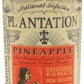 Plantation Pineapple Rum II
