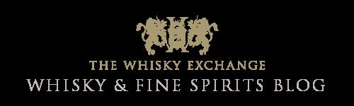 The Whisky Exchange Whisky Blog