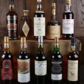 Is older whisky better?