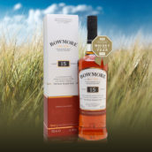 Whisky of the Year