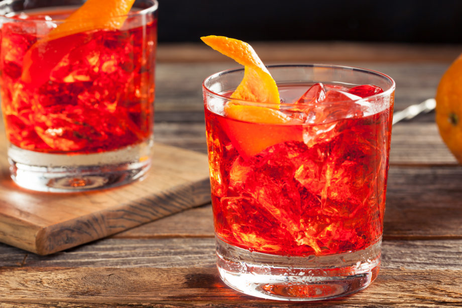 What is vermouth? – The Whisky Exchange Whisky Blog — The