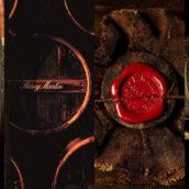 Cognac - the Big Four