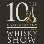 The Whisky Exchange Whisky Show 2018