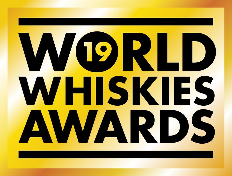 World Whiskies Awards 2019