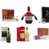 Best Drinks Gift Packs