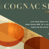 Virtual Cognac Show