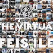 The Virtual Feis Ile