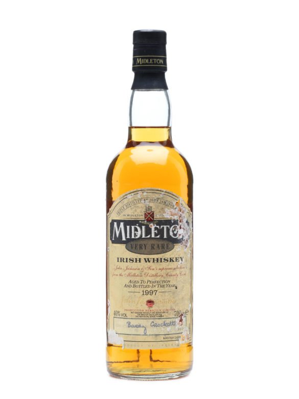 Midleton Very Rare 1997