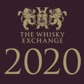 The Whisky Exchange 2020 Roundup