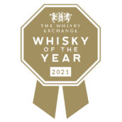 Whisky of the Year 2021