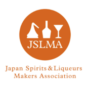 Japan Spirits & Liqueurs Makers Association