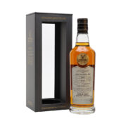 Caol Ila 2005 Connoisseurs Choice